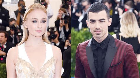 game of thrones actress joe jonas game of thrones actress sophie turner to marry joe jonas