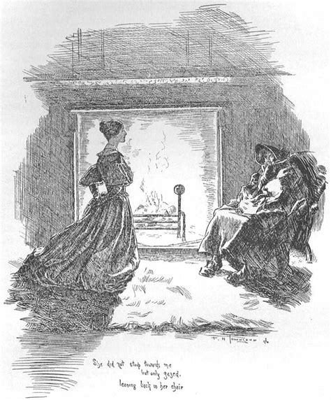 victorian themes in jane eyre cross dressing in literature wikipedia