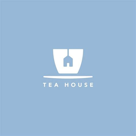 home logo design ideas best 25 logos ideas on logo design create