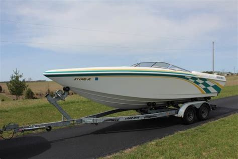 www checkmate boats for sale used checkmate boats for sale boats