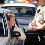 Do Traffic Tickets Go On Criminal Record Speeding And Traffic Tickets The