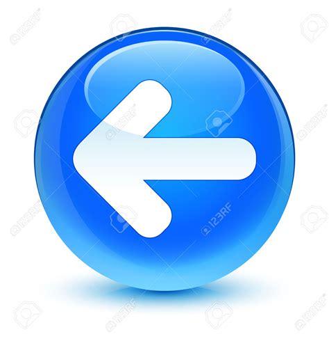Back To Blue back icon for website www pixshark images