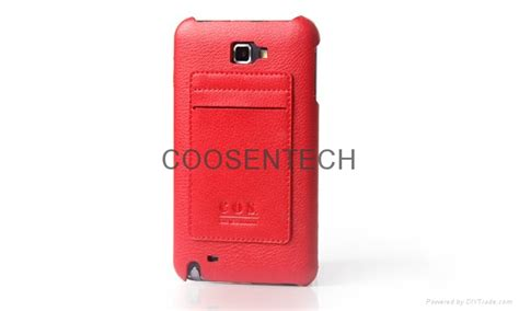 cos ã mobile cos mobile phone leather cases for samsung galaxy i9220