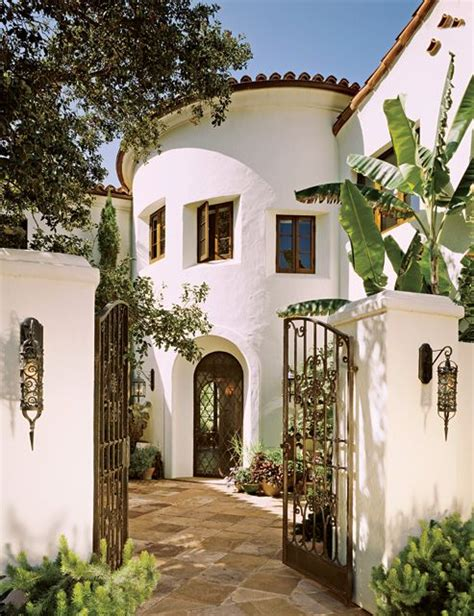 spanish colonial house 301 moved permanently