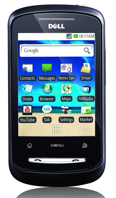 Hp Zte Racer free apk downloads dell xcd28