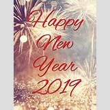 Christian Happy New Year Clipart | 368 x 490 png 116kB