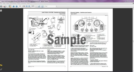 small engine repair manuals free download 2005 jeep grand cherokee electronic valve timing grand cherokee service manual jeep grand cherokee wg 2002 repair service manual pdf