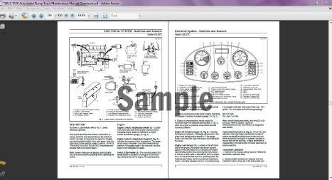 service repair manual free download 2012 volkswagen jetta electronic valve timing proton workshop service manual