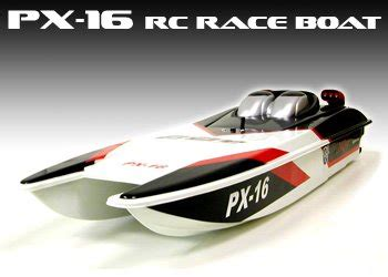 velocity rc boat cheap discount rc boat review velocity toys fire rescue