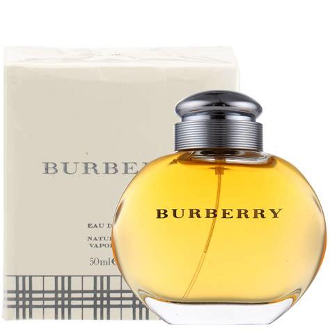 Parfum Burberry Classic beauteprivee burberry classic eau de parfum 50 ml