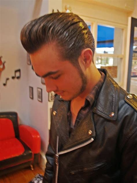 50s swing hairstyles albuquerque rockabilly hair stylist uniquely
