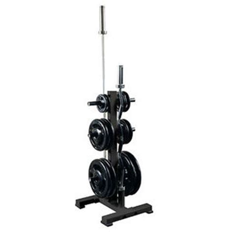 Weight Tree Rack by L00k Gt Olympic Weight Tree Rack