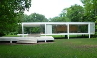 farnsworth house the farnsworth house planyourcity