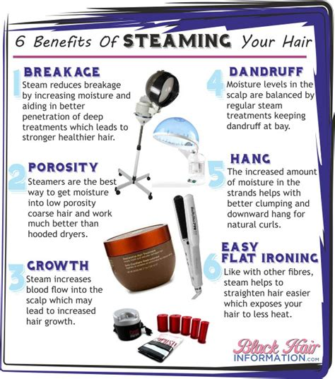 Relaxer Hair Care Tips From The Pro by 25 Hair Care Tips And Tricks You Need To