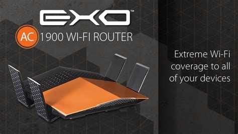 best d link ac1900 exo wi fi router d link