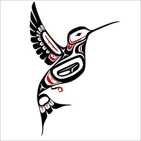 17 best images about nortwest coastal native art on