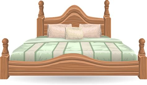 bed images bed png