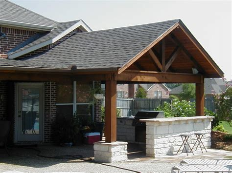 outdoor bbq area outdoor covered patio ideas outdoor