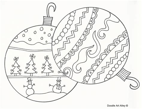 doodle alley name coloring pages coloring pages doodle alley