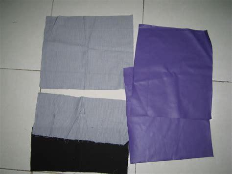 tutorial membuat tas pouch cara membuat tas tote it s tote bag tutorial kursus