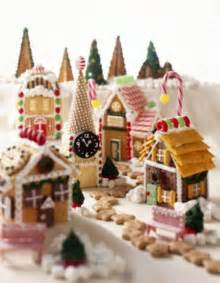 ideas for gingerbread houses gingerbread house ideas tons sleigh bells and mistletoe p