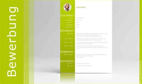 Lebenslauf Gliederung Ausbildung Tabellarischer Lebenslauf Vorlage Word Zum Herunterladen