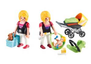 schwangere und mit baby 6447 playmobil 174 deutschland