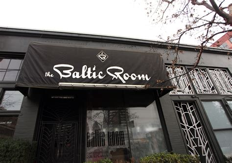 baltic room 90s 2000s school throwbacks at baltic room in seattle wa on fridays continues
