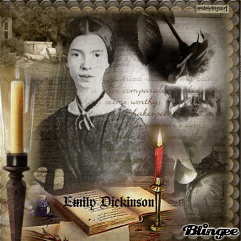 emily dickinson biography movie emily dickinson for sweetterror picture 115318665