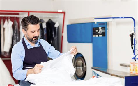 Web Deal 20 At Laundry by Laundry Tracking The Simple Money Saver For Linen