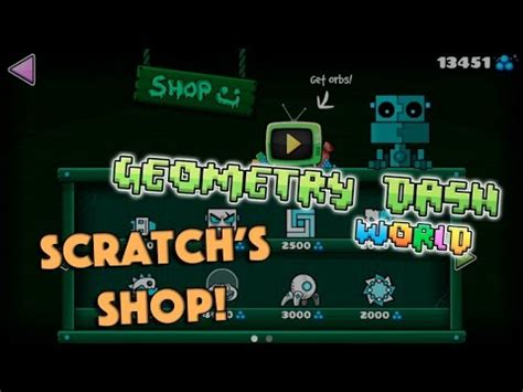 geometry dash full version scratch full download how to unlock the secret icons in geometry