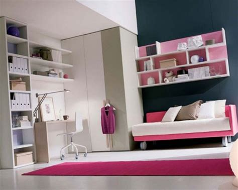 girls bedroom sofa 28 best images about lucy s room ideas on pinterest