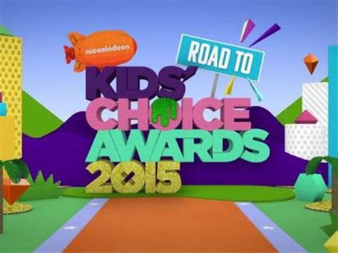 road to kca 2015