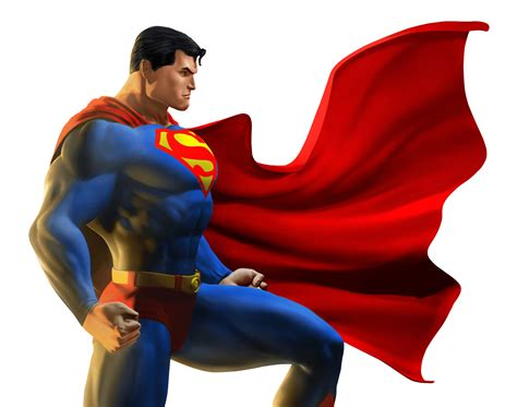 high quality clipart superman png high definition quality