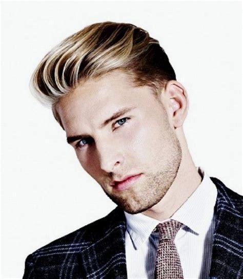 cortes de cabello masculino 2016 17 mejores ideas sobre peinados hacia atr 225 s en pinterest