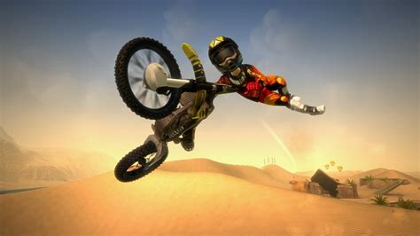 play motocross madness online august xbox games with gold titles now available for free