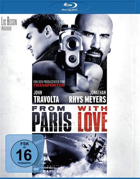 film love test test blu ray film from paris with love universum