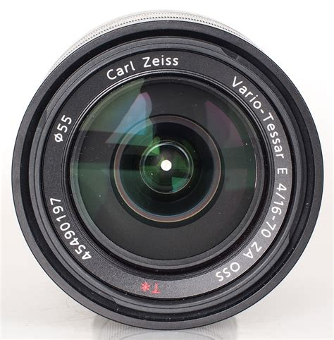 carl zeiss carl zeiss vario tessar e 16 70mm f 4 za oss t review