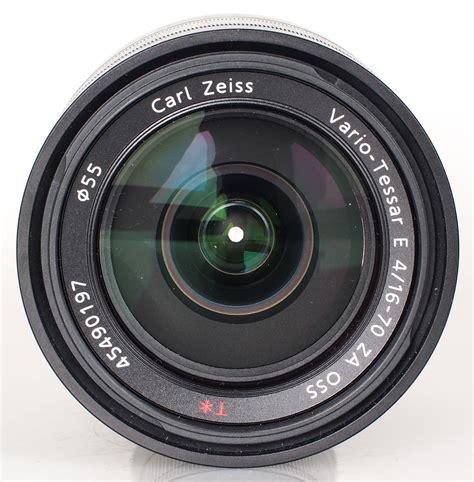 carl zeiss lenses carl zeiss vario tessar e 16 70mm f 4 za oss t review