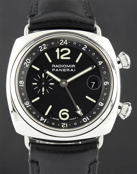 boat brands that hold their value panerai watches hold their value 408inc blog