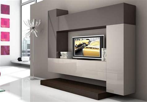 idee soggiorni moderni idee per soggiorni moderni il meglio design degli