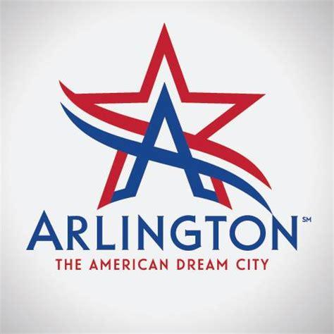 City Of Arlington Arrest Records City Of Arlington Tx
