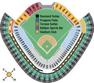 u s cellular field baseball stadiums