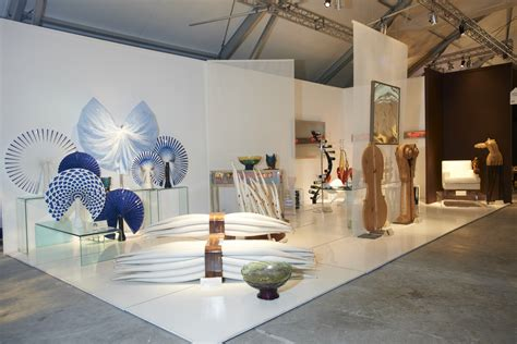 artistic interior design top art galleries at design days dubai design home