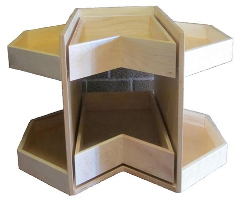 Corner Plate Shelf by Kitchen Cabinet Design For Corner Comfy Home Design