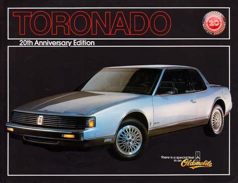 Spion New Camry 24v Triptonic oldsmobile toronado related images start 250 weili