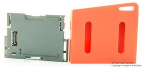Simplelink Bluetooth Lemulti Standard Sensortag Cc2650stk cc2650stk instruments evaluation module bluetooth simplelink low energy multi standard