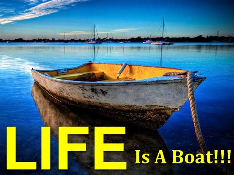 boat life boat life quotes quotesgram