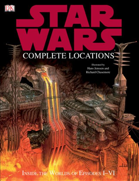 libro star wars complete locations star wars complete locations star wars wiki fandom powered by wikia