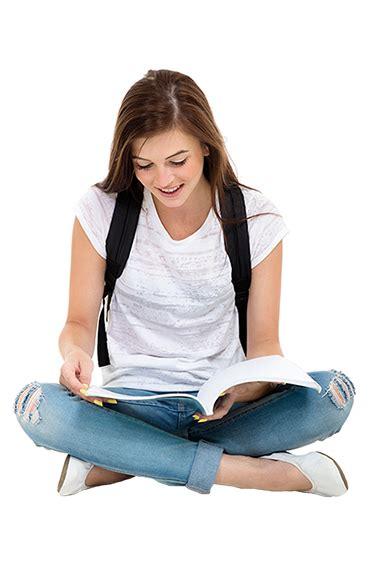 salzgitter wohnungen studenten salzgitter wohnungen f 252 r alle studenten in